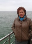 Ольга, 61 год, Калининград