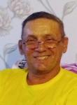 Vyacheslav, 48  , Artemovskiy