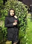 Valeriya, 25  , Zadonsk