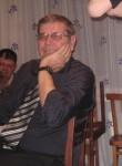 viktor, 70  , Kushchevskaya