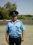 Dima, 39  , Luzino