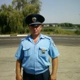 Dima, 40  , Luzino