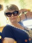 Natalya, 49  , Krasnoyarsk