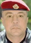 Vladimir, 39  , Berezovka