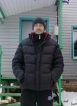 dima  dimidow, 38  , Kirov (Kirov)