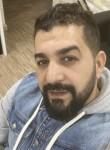 neyazy, 34  , Abu Dhabi