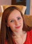 Alyena, 28  , Ulyanovsk