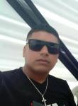 Jhonny, 32  , Lima