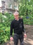 Dmitriy, 42, Perm