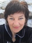 Natali, 42  , Sevastopol