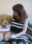 Irina, 57  , Barnaul