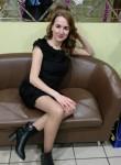 Tatyana, 23  , Zheleznogorsk (Kursk)