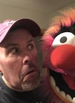Ron, 47  , Independence (State of Missouri)