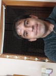 Daniel, 45  , La Plata