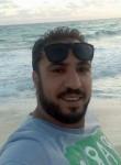 عمرو , 40  , Bilbays
