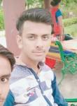 Rahul, 18  , Meerut