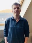 dominik, 30  , Pirmasens