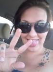 Ellen , 27  , Maple Grove