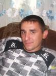 Seryega, 35  , Yeniseysk