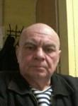 Puffi, 60  , Kaliningrad