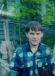 Andrey, 33, Murmansk