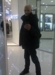 Dmitriy, 55, Dnipr