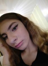 Ira, 18, Russia, Bugulma