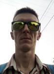 Misha, 29, Makariv