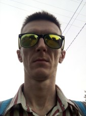 Misha, 29, Ukraine, Makariv