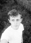 Maks, 22  , Krasnoyarsk