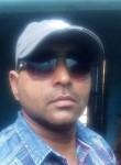 Banty, 23  , Mathura