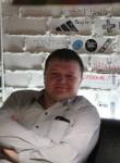 Maksim, 34  , Blagoveshchensk (Bashkortostan)