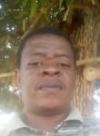 IBRAHIM ALI SU, 48  , Dar es Salaam