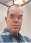 Ched, 53, Yorkton