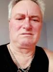 Leandro Da Silva, 65  , Caldas da Rainha