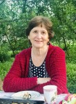 Elizaveta, 69  , Pereslavl-Zalesskiy