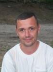 Denis, 41  , Berezniki