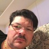 gaemiglioruomo, 58  , Grado