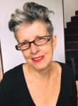 María Ligy, 61  , Bogota