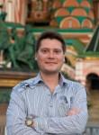 Dmitriy, 36  , Vyksa