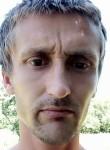 Sitnik, 31  , Chop