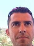 Jonathan, 38  , Noumea