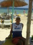 Jamel, 53  , Kasserine