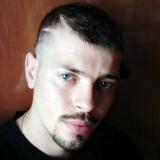 Alex, 26  , Vorozhba
