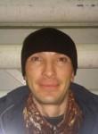 Vitalik, 38, Voronezh
