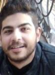 Mahmoud, 27  , Kafr ash Shaykh
