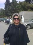 Bagira, 56, Baku