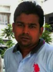 jibon, 33  , Narail