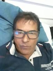 Silvio, 52, Brazil, Carapicuiba