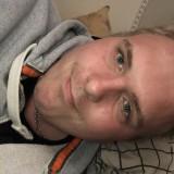 mrjacob, 29  , Silkeborg